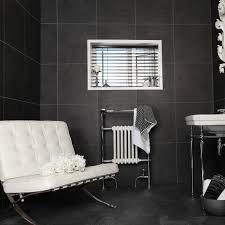 dbs bathrooms swish marbrex slate tile bathroom wall cladding