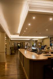front of house lighting positions the lodge hunstanton on twitter full part time positions available