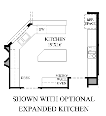 bell park central floor plans sarita valley the bellerieve home design