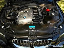 2002 bmw 530i horsepower 2007 530i horsepower 255 from 10 07 on bimmerfest bmw forums