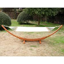Free Standing Hammock Chair Awesome Wooden Hammock Chair Stand U2014 Nealasher Chair Very