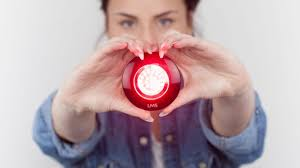 How Does Light Therapy Work Love My Skin U2013 What Is U201cred Light Therapy U201d
