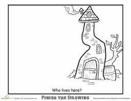 best 25 fun worksheets for kids ideas on pinterest kids