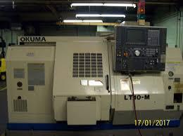 100 okuma mill owners manual okuma one touch igf