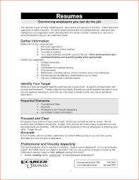 simple sample of resume 5 simple job resume examples budget template letter sample job resume resume template builder