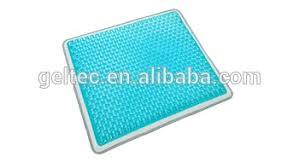 gel air flow seat cushion gel wheelchair cushion seat seat cushion