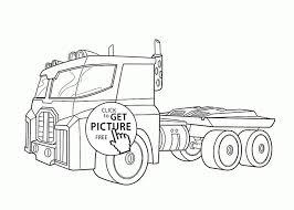 341 best transportation coloring pages images on pinterest kids