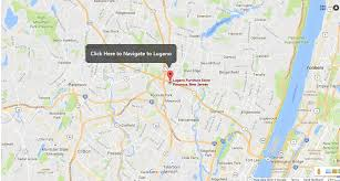 Modern Furniture Stores In Nj by Contact Us Lugano Furniture U0026 Modern Furniture Stores In New Jersey