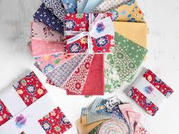 quilting fabric craftsy