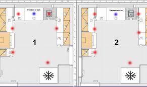 kitchen recessed lighting placement kitchen recessed lighting placement awesome kitchen how to install