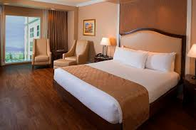 south point planning 40m upgrade to guest rooms u2013 las vegas