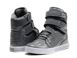 justin s boots sale authentic justin bieber supra tk society grey patent shoes sale