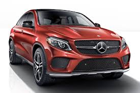 mercedes suv prices 2016 mercedes gle class coupe suv pricing for sale edmunds
