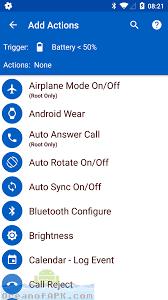 mybackup pro apk free macrodroid device automation pro apk free