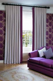 pinch pleat curtains with leading edge google search curtains