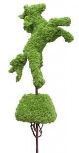 topiary trees animal topiary trees barrango mfg