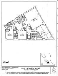 time warner center floor plan time warner center 25 columbus circle manhattan scout