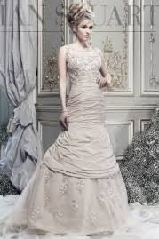ian stuart wedding dresses ian stuart wedding dresses ian stuart wedding dresses and