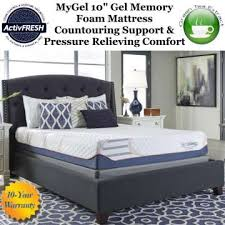 mattresses buy now pay later financing low or bad credit