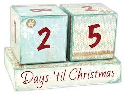 ideas for til 25 unique days till ideas on countdown till