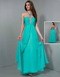 awesome prom dresses prom dresses naf dresses