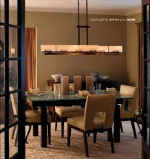 long dining room light fixtures dining room light fixtures home design