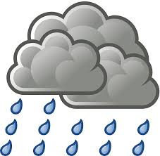 file weather drizzle svg wikimedia commons