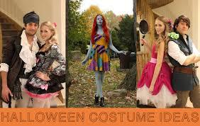 the beatles halloween costumes moonrise kingdom costume