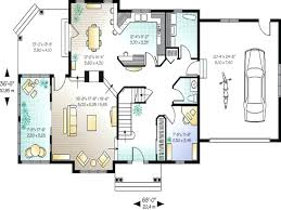 full size of flooringopen floor plans free ranch house with plan