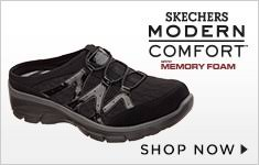 skechers shoes sale up to 75 off skechers sneakers cheap