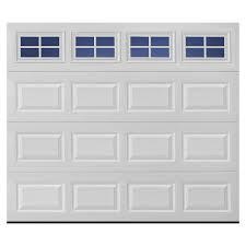 garage doors lowes on simple home design ideas p70 with garage spectacular garage doors lowes about remodel amazing home interior design ideas p36 with garage doors lowes