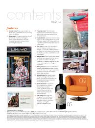 2du dylan magazine dublin page 2 3 created with publitas com