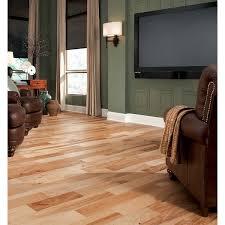 ark hardwood floors in san diego authorized hardwood dealer ark