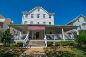 asbury park homes for sales heritage house sotheby u0027s