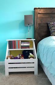 76 best children u0027s bedroom design inspiration images on pinterest