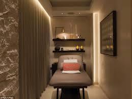 interior design ideas for massage room rift decorators
