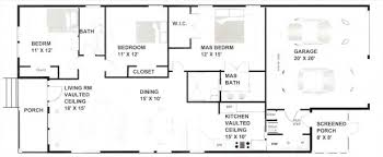garage dimensions the two car garage dimensions of an one and a 10 x 7 door with