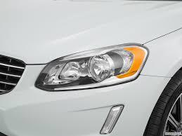 volvo xc60 2016 volvo xc60 2016 t5 momentum in uae new car prices specs reviews