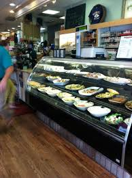Aberdeen Barn Charlottesville Bellair Market Mas To Millers Charlottesville Restaurant Reviews