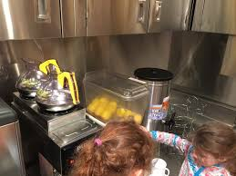Kitchen Of Atlanta by Preschool Atlanta Indoor Activity Children U0027s Museum Of Atlanta