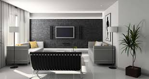decorating company name ideas home decor color trends creative and