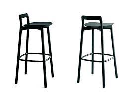 coors light bar stools sale ls plus bar stools coors light bar stools medium size of bar bar