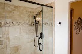 plumbing a bathroom vanity bathroom trends 2017 2018