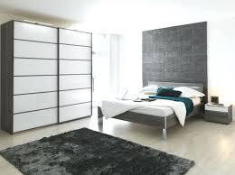 chambre noir gris chambre noir et blanc design chambre design cuba atlas chambre