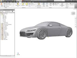 Student Auto Desk by Results For How To Draw A Car Autodesk Student Autodesk Sketchbook