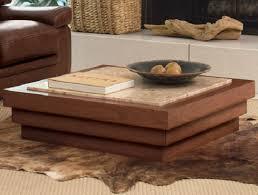 Living Room Table Design Wooden Center Table Design For Living Room Coma Frique Studio 023857d1776b