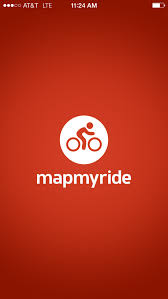 Map My Ride App The K Lodge Best Route Tracker App Iphone The K Lodge