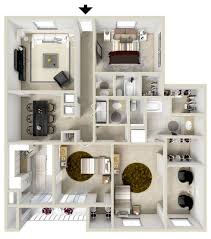 Home Plan Designs Jackson Ms The Carleton Senior Apartments Jackson Ms Apartment Finder