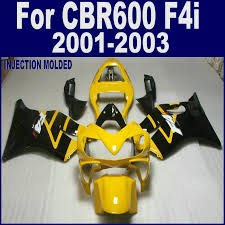 2003 cbr 600 2003 cbr600 f4i promotion shop for promotional 2003 cbr600 f4i on