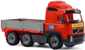 volvo trailer volvo vehicles